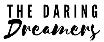 The Daring Dreamers